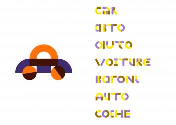 Pep_car