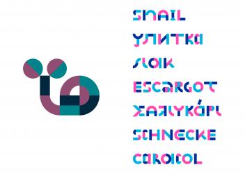 Pep_snail